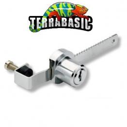 TerraBasic Terrarienschloss -