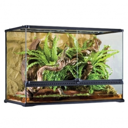 Exo Terra Natural Terrarium Large - /Tall
