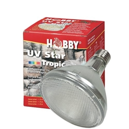 Hobby 37310 UV Star Tropic, 70 W - 1