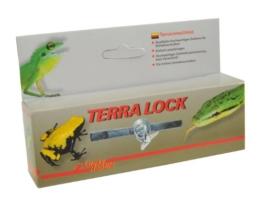 Lucky Reptile LTL-5 Terra Lock - 1